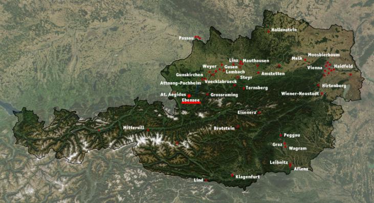 800px-Austria_Mauthausen_sub-camps